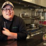 On the Line: Spencer Kim of Spencer's Bistro, Part One