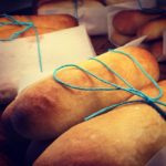 Starting Today, You Can Get Free Dough Exchange aka Bread from Jason Quinn's Bakery