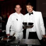 On the Line: Josh Severson Of Selanne Steak Tavern, Part One