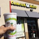 Cancun Juice Opens Fifth OC Location in Costa Mesa