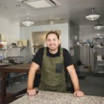 On the Line: Michael Puglisi of Electric City Butcher, Part Two