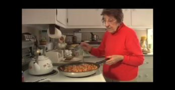 This YouTube Channel Will Teach You How to Cook Like You Lived During the Depression
