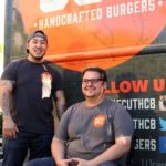 On the Line: Steve Kim of The Cut, Part One