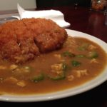 Eat This Now: Katsu Curry at Curry House CoCo Ichibanya