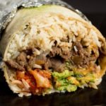 Seoulmate, Long Beach's Beloved Korean-Mexi Burrito Joint, To Open in Downtown Fullerton