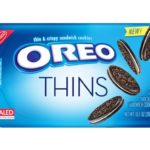 Oreo Thins Are a Heart Breaker and Dream Killer