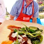 Top Chef Alum Prepares To Launch Tackle Box In Corona del Mar