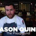 Watch OC Chefs Read Their One-Star Yelp Reviews