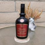 Barton 1792 Chocolate Bourbon Ball Cream Liqueur, Our Drink of the Week!