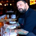 On the Line: Jeffrey Boullt Of SOCIAL, Part Two
