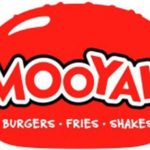 Texas-Based Mooyah Burger To Open Its First Southern California Restaurant in Irvine