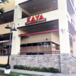 "Kaya Street Kitchen, the ""Asian Chipotle"", Opening Soon in Aliso Viejo"