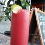 Four Great Springtime Cocktails in Orange County