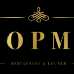 OPM Restaurant & Lounge To Open In Old Tap House Spot