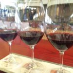 World Value Reds at Vino Volo, Our Drink of the Week!