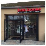 Hen House Grill Opens Second Restaurant in Irvine