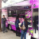 Santa Ana City Council Wants to Regulate Food Trucks–Again ('Cause They're Pendejos)