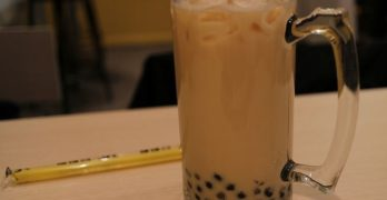 10 Great Boba Places in Orange County