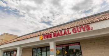 Halal Guys to Open in Costa Mesa Friday, Oct. 2
