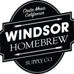 New Homebrew Supply Store Opens in Costa Mesa