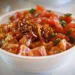 Brea's Poki Monster Expands To Tustin As Even More Poke Shops Open