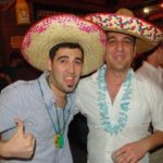 VIDEO: ¡Ask a Mexican! on How REAL Mexicans Should Celebrate Cinco de Mayo