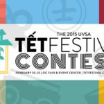 Love Pho? Enter This Year's UVSA Tet Festival Pho Eating Contest