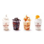 HoneyMee Ice Cream Opens in Irvine