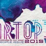 Get Your OC Weekly's Artopia Presale Tickets Starting TODAY!