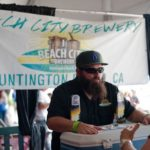 Get A $1 Pint of Craft Beer (And Clean Up Huntington Beach) This Saturday