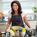 We Want in on Valerie Bertinelli's Home Cooking!