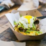 What to Eat at 4th Street Market in Downtown SanTana