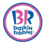 It's $1.31 Scoop Day at Baskin Robbins Today