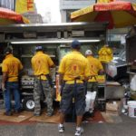 Yes, the Halal Guys Are Coming to Orange County