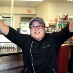 On the Line: Spencer Kim of Spencer's Bistro, Part Two