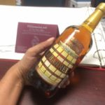 1 Barrel Rum at Hi-Time Wine Cellar, Our Drink of the Week!