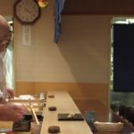 Watch Noma's René Redzepi and Jiro Dreams of Sushi's Jiro Ono Talk Shop