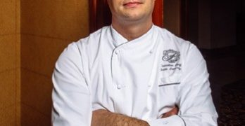On the Line: Brian Doherty Of Fairmont Hotel Newport Beach, Part One