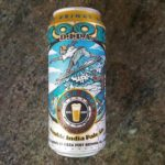 5 Great Beers for an OC Summer, 2015 Edition