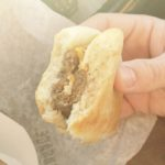Taco Bell's Biscuit Taco Keeps the Dream Alive