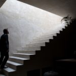 Malick Goes LA in the Sumptuous Knight of Cups
