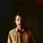 Tim Kasher's Good Life as a Song Writing Machine
