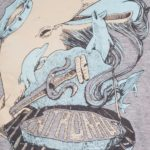 Our 20 Favorite Metal T-Shirts
