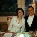 Ksenia Rozen Sues Los Angeles County Over Death by Firetruck of Newlywed Husband