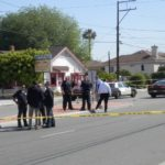 OCDA Clears Anaheim Cops in Fatal Shooting of Paul Anderson Earlier This Year