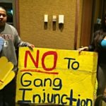 Placentia Residents Speak Out Against New Gang Injunctions And City Council…Listens?!
