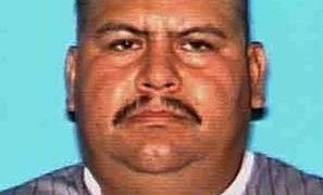 Eleazar Vargas Charged in Absentia for Murder of LosAl Neighbor Out for Smoke Sangju Sung