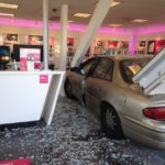 Good News is T-Mobile Store in Garden Grove Now Has Drive-Thru Window. The Bad News …