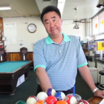 How Little Seoul's Ping Pong/Billiards Halls Reflect Changing Demographics [VIDEO]