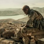 Kilo Two Bravo, Drama About Fighting Taliban in Afghanistan, Opens in Orange TODAY